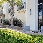 Photo de Hampton Inn Santa Barbara/Goleta