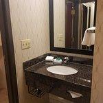Foto de Drury Inn & Suites Houston The Woodlands