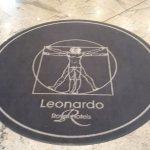 Leonardo Royal Hotel Frankfurt Foto