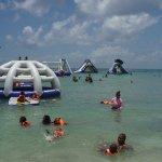 Photo of Ocean VIP Beach Club