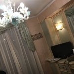 Foto de Hotel Concordia
