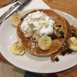 Photo de Wildberry Pancakes and Cafe