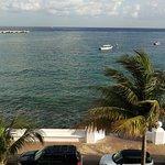 Foto de Vista del Mar Boutique Hotel