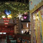 Photo of Restaurante Milagros