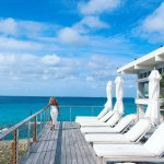 Photo of Four Seasons Resort and Residences Anguilla