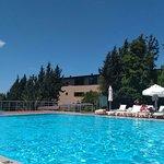 Photo de Hotel Side Bella Luna