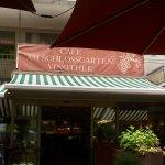 Photo of Althoff Hotel Am Schlossgarten