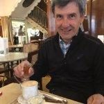 Photo of Cafe Tomaselli