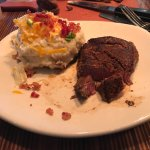 Outback Steakhouse의 사진