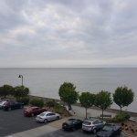 Bay Landing Hotel Foto
