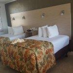 Photo of Outrigger Beach Resort