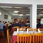 Photo of Restaurante Tonys