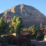 Foto di Southwest Inn at Sedona