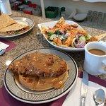 Foto de JJ's Diner