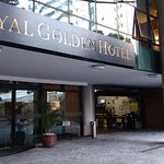 Photo of Royal Golden Hotel