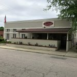 La Foresta Italian Cafe & Pizzeria ~ Family Owned & Operated for 25 Years!!