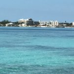 Sandals Royal Bahamian Spa Resort & Offshore Island Foto