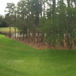 Photo of Innisbrook, A Salamander Golf & Spa Resort