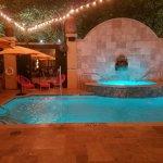 Foto di Hotel ZaZa Dallas