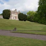 Foto de Castle Leslie Estate