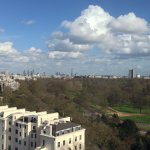 Photo of Lancaster London