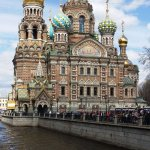 Ludmila Tours - Tours in Russia 사진
