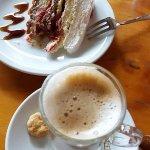 Photo of Subterraneo Cafe