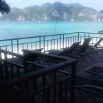 Photo of Phi Phi Long Beach Resort & Villa