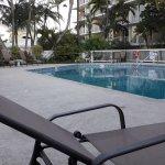 Photo of Key West Bayside Inn & Suites