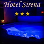 Photo de Hotel Sirena