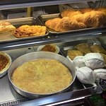 Photo of Melia Cafe