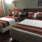 Photo of La Sorgente Hotel Posada