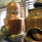 Photo of Distillery Combier