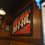 Photo of Famous Dave's Barbeque
