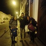 Photo of Hostal El Remanso