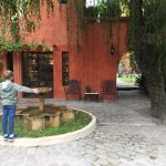 Photo of Finca Adalgisa Wine Hotel, Vineyard & Winery
