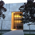 The Barnes Foundation Foto