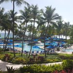 Photo of Wyndham Grand Rio Mar Beach Resort & Spa