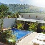 Villa Mataano Foto