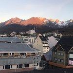 Photo of Lennox Hotels Ushuaia