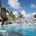 VIK Hotel Cayena Beach-billede