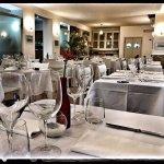 Photo de Hotel Cavalluccio Marino