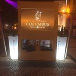 Photo of Columbus Cocktail & Wine Bar
