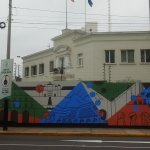 Photo of San Isidro