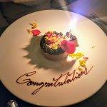 Photo de Junoon Restaurant
