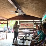 Miami Culinary Tours - Private Tours Foto