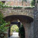 Foto de Gropparello Castle - Fairy Tales Park