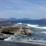 Photo of Piratininga Beach