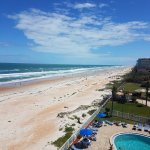 Coral Sands Inn & Seaside Cottages Ormond Beach Foto