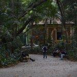 Photo of Tenente Siqueira Campos Park (Trianon)